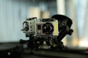 abc 2020 gopro cameras