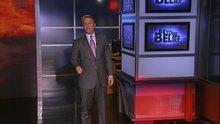 "ABC Primetime Nightline Beyond Belief: ""Battle with the Devil"""